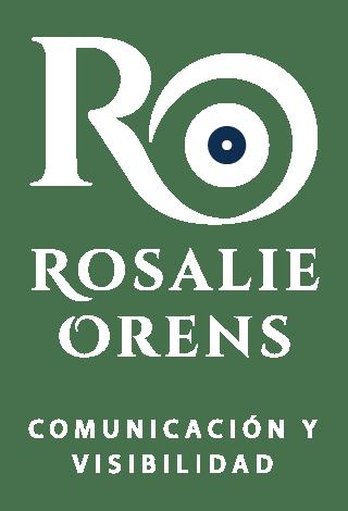 rosali orens logo