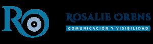 Rosalie Orens | Comunicación y Visibilidad