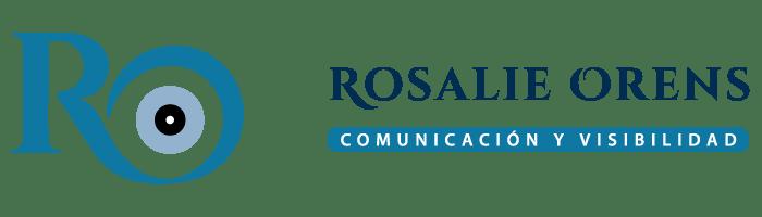 rosalie orens logo