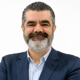 Juan Ignacio Vila
