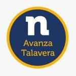 Avanza Neting